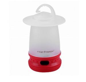 Fast Track Emergency Light, FT 283 LED