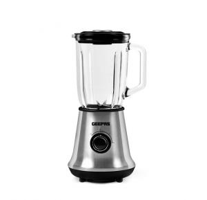 Geepas GSB44023UK Stainless Steel Stand Mixer 1.5L