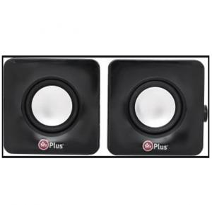 Mr.Plus Speaker, MR101