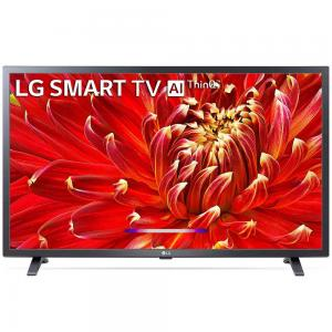 LG 32 inch Full HD Smart LED TV 32LM630B