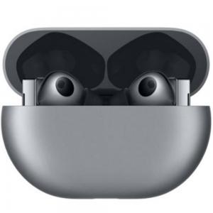 Huawei In-Ear FreeBuds Pro Wireless Bluetooth Earphones Silver Frost