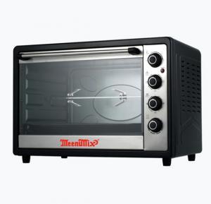 Meenumix 48LTR  Oven Grill 2000W