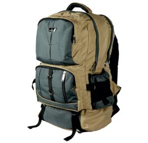 Kitex Tourister Trekking Bag
