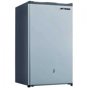 Aftron 120 Litre Refrigerator, AFR135HS