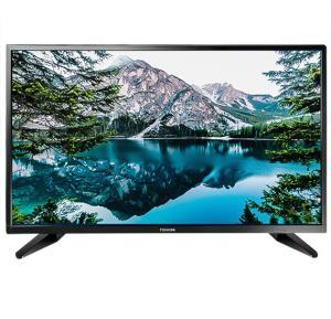 Toshiba 32 Inch Smart TV - 32L5750EV