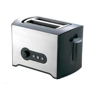 Geepas 2 Slice Bread Toaster - GBT6152