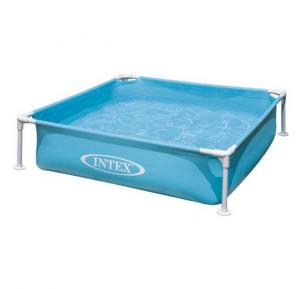 Intex Mini Frametm Pools Blue, 57173