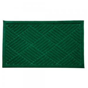 Royalford Rubber Mat 5, RF4954