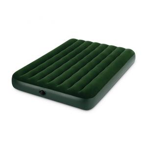 Intex-Full prestige downy airbed ,66968