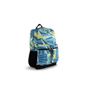 Focus Back Pack 19 Inch 15J009-1 Asso - Shbp62009