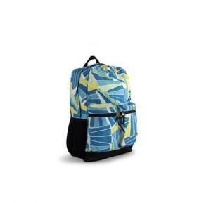 Focus Back Pack 19 Inch 15J009-1 Asso - Shbp62009