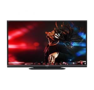 Sharp LED TV 50LE458