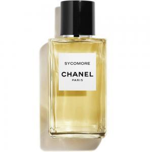Chanel Sycomore EDP Perfume for Women, 75ml