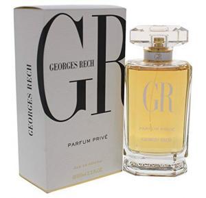 Georges Rech Parfum Prive Edp 100ml, 12283