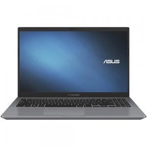 Asus Pro P3540FA Laptop 15.6 inch FHD Display Intel Core i5 Processor 8GB RAM 512GB SSD Integrated Intel UHD Graphics Win10, Gray