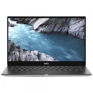 Dell XPS 13 7390 2 In1 Laptop 13.4 inch HD Touch Display Intel Core i7 Processor 16GB RAM 256GB Storage Win10