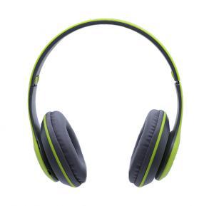 Wireless Pangpai Stereo Headphone Samrt phones,tablet,mp3 – P15