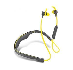 Audionic Neckband - A-450