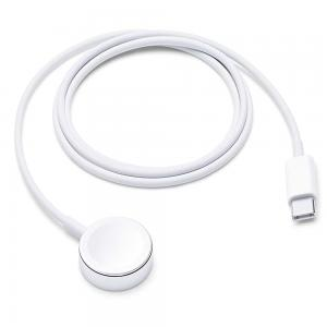 Apple AURACORD-C Watch Magnetic Charger to USB-C Cable (1 m)