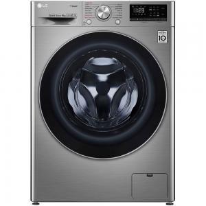 LG Front Load Washer 9 kg Washing Machine, F4V5VYP2T