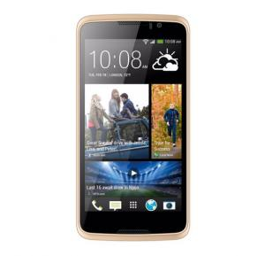 CKTEL h828 Smartphone  3G  ,Android 5.1, 5.0 inch IPS HD Display 8GB Storage,1GB RAM , Dual SIM, Dual Camera - Gold
