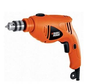 Black and Decker Hummer Drill 480 Watt (HD4810)