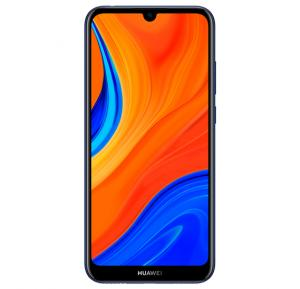 HUAWEI Y6s Smartphone 6.09 inches Display 13MP Rear Camera 8MP Front Camera 3GB RAM 32GB Internal Storage 3020 mAh battery Octa-core Processor