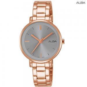 Alba AH8372X1 Analog Watch