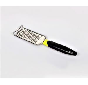 Royalford S/S Grater with ABS handle 1x72 RF8930