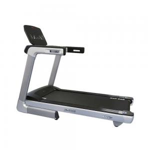 Home Use Treadmill, F1-6000S