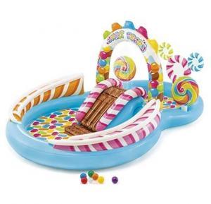 Intex Candy Zonetm Play Center, 57149
