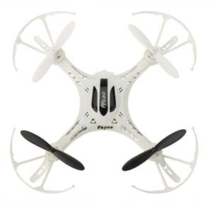 Fayee Remote Controlled Quadcopter Drone 2.4G - FY530