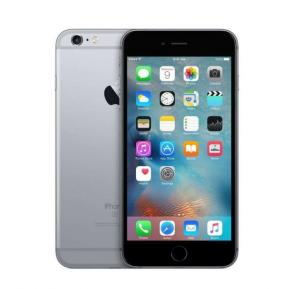 Apple iPhone 6S Plus Smart Phone 2GB 32GB LTE, Gray