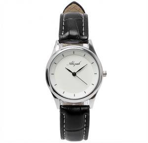 Abijah Wrist watch for Women 0008, Alg007