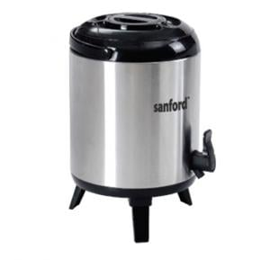 Sanford 10 Litre Stainless Steel Water Cooler, SF1800WC