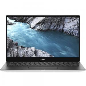 Dell XPS 13 9310 Laptop 13.4 inch Touch Display Intel Core i7 Processor 16GB RAM 1TB SSD Storage Intel Iris Xe Graphics Win10