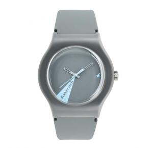 Fastrack 9915pp60 Unisex Watch