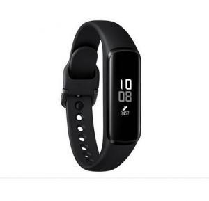 Samsung Galaxy FIT E Smart Watch - Black, Fit E