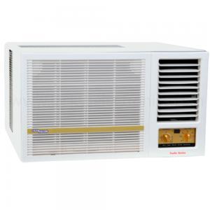 Super General Window Air Conditioner 2 Ton SGA2441HE