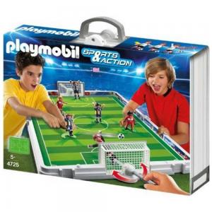 Take Along Soccer Match, 4725