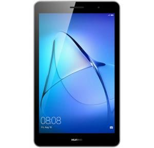 Huawei Tablet T3 8 LTE 2GB RAM 16GB Storage 8