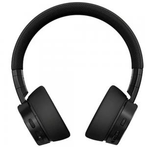Lenovo Yoga Active Noise Cancellation Headphones Shadow, GXD1A39963, Black