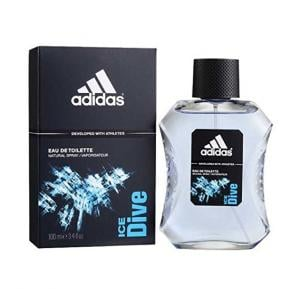 Adidas Ice Dive 100 ML Edp Perfume
