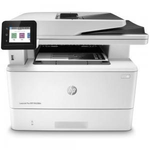 HP M428FDN Laserjet Pro MFP