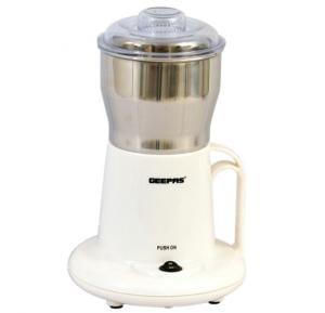 Geepas GCG286 Coffee Grinder