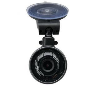 Hikvision 1080P HD Dashboard Camera - AE-DN2016-F3 1