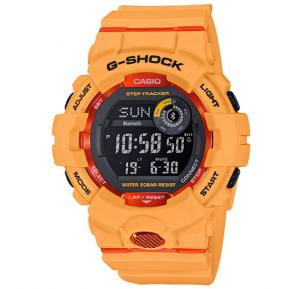 Casio G-shock Digital Watch, GBD-800-4DR