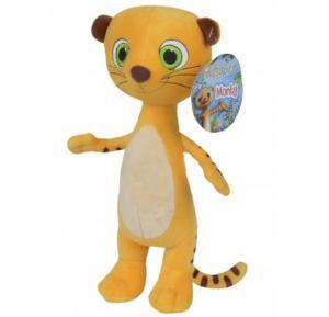 Simba Wissper Plush Figurines I 25cm 4 -109358492