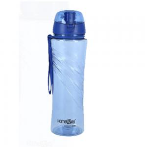 Homeway HW-2704 Dynamic Rhythm Water Bottle 650ml