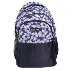 Para John Backpack Bag Color Blue, PJSB6054